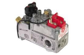 american standard furnace wiring diagrams images wiring gas furnace wiring diagram coleman mobile home furnace wiring