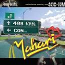 488 Kilómetros Con Yahari album by Yahari