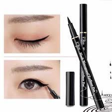 philippines waterproof sweatiproof durable not easy to remove makeup eyeliner liquid eyeliner