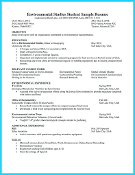Best Software Engineer Resume Software Engineer Intern Resume Sample Enchanting Best Resume Tips