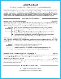 awesome Successful Professional Affiliations Resume for Office and  Firm,,http://snefci.org/successful-professional-affiliations-resume -for-office-a