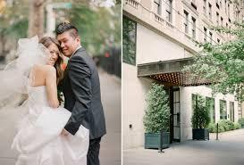 Wedding Blog New York