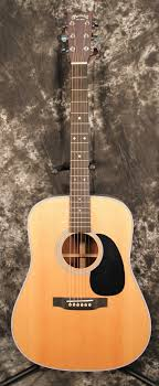 The Most Beautiful Sounding Guitar I Have Ever Played If I
