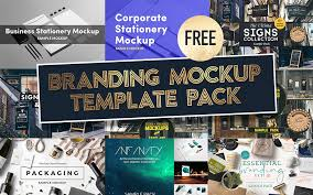 Free Signage Template 17 Best Mockup Templates For Logo Design Branding Signs
