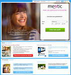 Site de rencontre payant pour les hommes site adulte gratuit