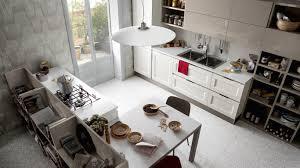 Veneta cucine archives non solo mobili: cucina soggiorno e camera