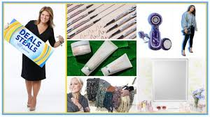 gma deals and steals score exclusive s on beauty s and accessories