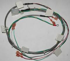 wire harnesses and electrical assemblies auto coax cable wire harness wiring harness assembly