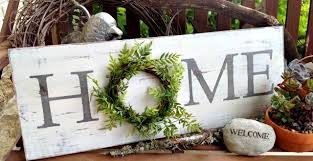 Interior 27 Diy Wood Signs Ideas To Decor Your Home Home And Gardening Ideas Home Design Decor Remodeling 27 Diy Wood Signs Ideas To Decor Your Home Home And Gardening Ideas
