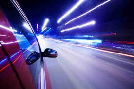 virginia beach reckless driving lawyer traffic defense reckless driving attorney in virginia beach