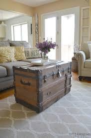 affordable modern furniture dallas. Full Size Of Formal Living Room Definition Elegant Small Ideas Affordable Modern Furniture Dallas N