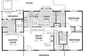 Simple Square House Plans Best 25 Square House Plans Ideas On Simple Square House Plans