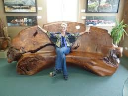 tree trunk furniture for sale. tree stump seat selling for fifty five thousand dollars trunk furniture sale