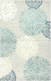 teal and gray area rug teal area rugs small images of off white area rug gray