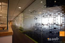 office dividers glass. All You Need To Know About Glass Office Partition Systems! Dividers
