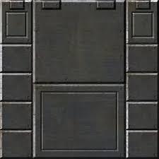 Sci fi ceiling texture Interior Wall Texture Design Game Textures Textures Patterns Ceiling Texture Hallway Walls Sci Fi Environment Texture Packs Sf Jumping Jacks Pinterest 246 Best Scifi Textures For Design Images Game Textures Paint
