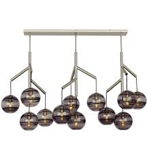 tech lighting sedona chandelier undefined
