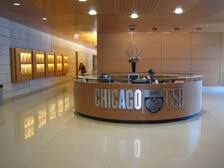 chicago booth mba essay tips deadlines chicago booth  chicago booth 2016 17 mba essay tips deadlines