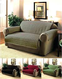 target couch cover famous leather sofa covers target sofa covers for leather sofa luxury sofa covers target couch cover target sofa