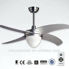 fancy ceiling fans inch fancy ceiling fan orient modern ceiling crompton decorative ceiling fans india