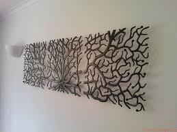 rod iron wall art outdoor wall hangings metal outdoor metal flower wall art metal wall art
