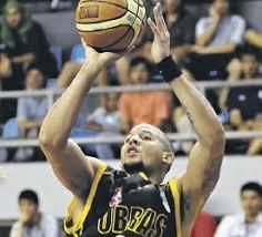 basquetbol Monte Hermoso vio otro paso arrollador de Obras ...
