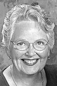 Barbara Cassens Obituary (1937 - 2020) - The Gazette