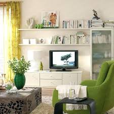 small space living room layout small space living room furniture home living room library living room