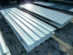 clear corrugated plastic outstanding roofing sheets home and plasti