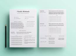 My Perfect Resume Is My Perfect Resume Free Beautiful Beautiful Resume For 46