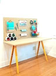 wooden art desk wooden art desk interior design for craft table kid at arts kids on