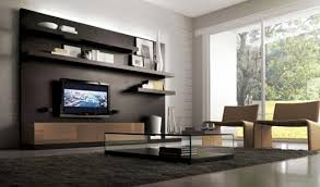 Contemporary Entertainment Center Design Newind Series By Entertainment Room Design