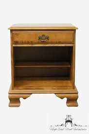 Second Hand Bedroom Furniture Used Ethan Allen Bedroom Furniture Bedroom Sets Used Used Bedroom