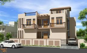 elegant elevation for home design 12 exterior house front free house good looking elevation for home design