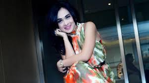 Hasil gambar untuk foto sasha alexa