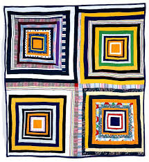 Traditional American Quilt Designs Black Traditional American ... & Traditional African American Quilt Patterns Brand Uncommon Folk Traditions  In American American Traditions Quilts Traditional American ... Adamdwight.com