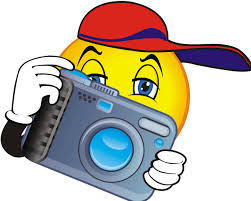 Image result for camera clipart