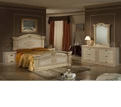 italian bedroom sets furniture. Image Of: Beige Italian Bedroom Set Sets Furniture
