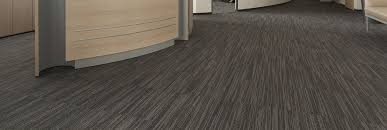 Image Epoxy Offices Commercial Office Carpet Flooring Empire Today For Professional Offices