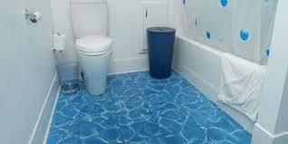 22 bathroom floor tiles ideas give