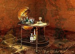 italian bar furniture. Bar Globe Furniture That Serves You Italian