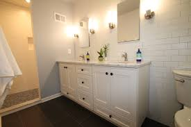 bathroom design nj. Wonderful Design Bathroom Remodeling NJ U2013 Design New Jersey For Nj E