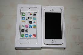 iphone 6 goud tweedehands
