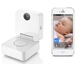 The Best Wi-Fi Baby Monitors