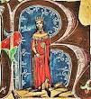 Béla II of Hungary