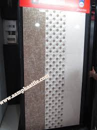 Small Picture Tiles India Designs Wall Tiles India Designs Wall Designer Walls