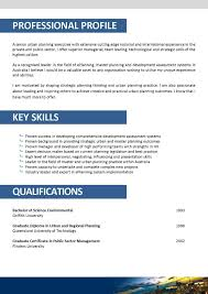 copy and paste resume template best template design resume templates you can copy and paste copy and paste your plain text z2zcbfm2