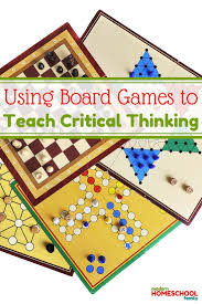Free critical thinking puzzles for kids   Order Custom