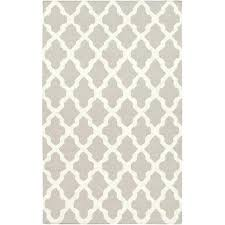 found it at gray geometric area wayfair rugs 9x12 outdoor rugs outdoor area