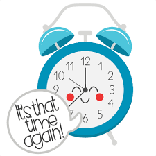 Image result for cute clock
